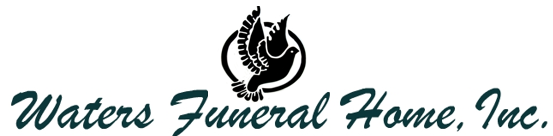 Waters Funeral Home | 615-591-2184 | Franklin, TN